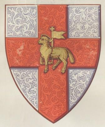 Grant from the College of Arms