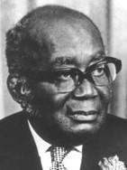 Edward Akufo-Addo